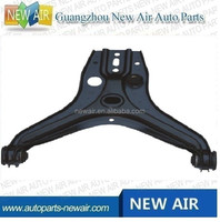 893407147C 893407148C For VW Audi PASSAT Control Arm