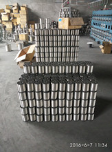 Aluminium wire/garden line patio furniture/slitting line