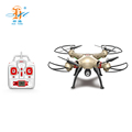 Best fixed height aerial photography 6 axis gyro global drone for sales
