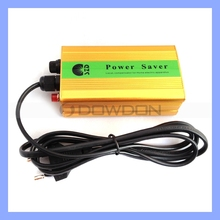 24000W Single Phase Household Commercial Type Electric Power Saver
