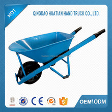 Free sample construction wheelbarrow wholesale prices