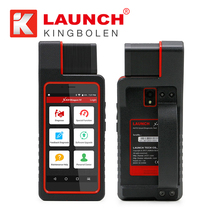 Launch x431 diagun IV used car diagnostic scanner OIL reset EPC match BATreset TPMS and IMMO more on 1 car diagnostic