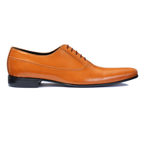 Parella: Italian Men Dress Shoe