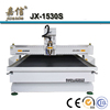 JX-1530S Granite edge router cutting machine with CE