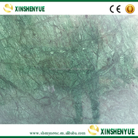 Buy Good Quality Introduction Of Marble