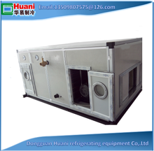 E308L E309L E316L SS welding electrode tent air conditioner of CE Standard