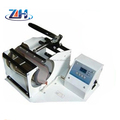 High quality Cone cup/mug heat press machine,sublimation machine for mugs