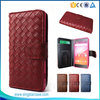 for sony Xperia Z4V case, wallet leather case for sony Z4V, cover case for sony Z4V