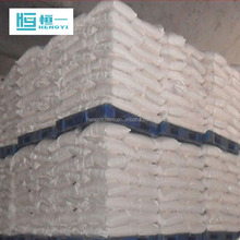 soda ash for glass making purity 99.2% min brand shandong haitian and shandong haihua