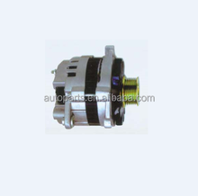 Alternador do motor-8202N CS130