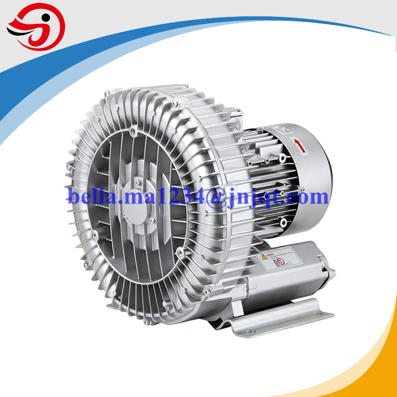 Air Gast Rotary Vane Micro Vacuum Pump Buy Micro Vacuum