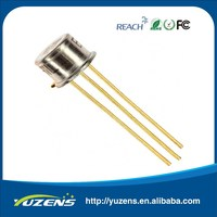 list all electronic components AD4251LH