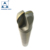 CNC tools diamond milling cutter pcd ball nose end mill