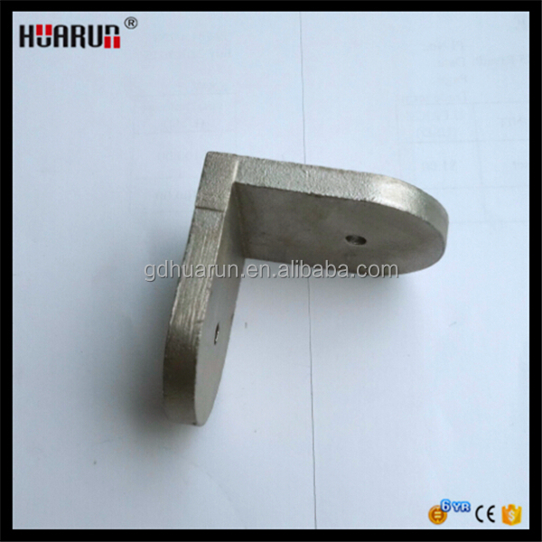 Factory wholesale stainless steel 90 degree hinge in furniture <strong>hardware</strong>