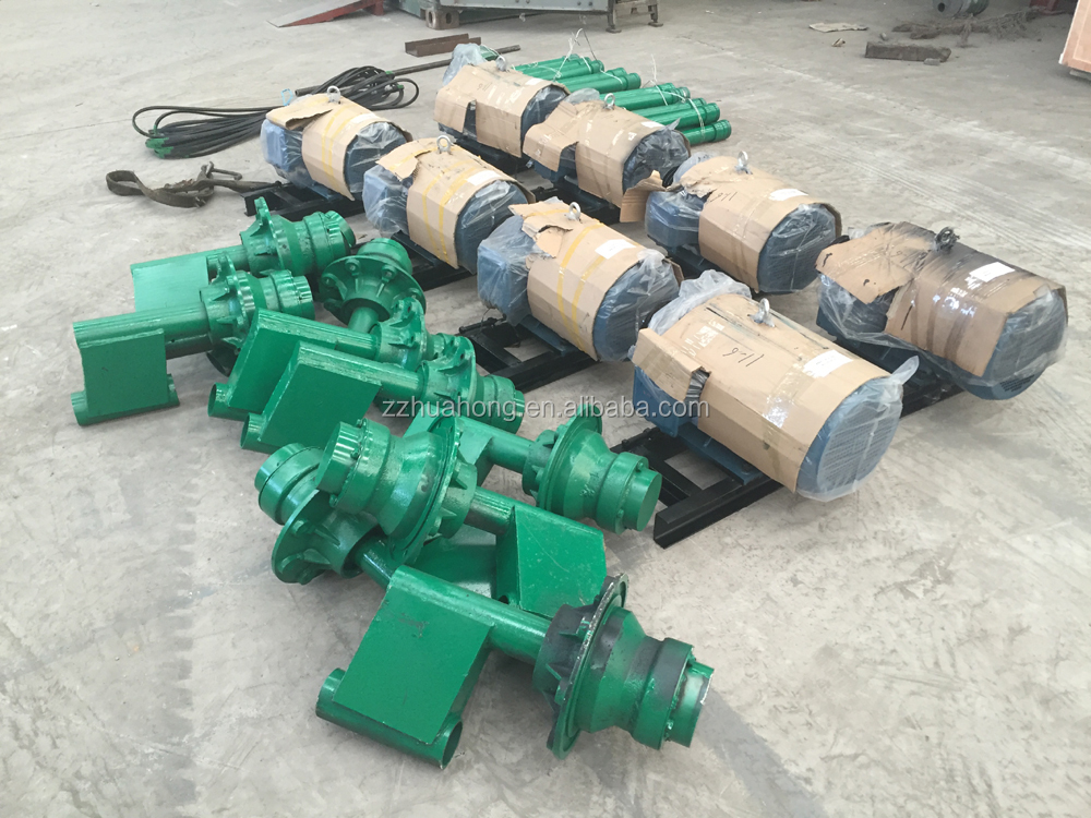 Lowest price ore/river gold grinding mill widely used in Sudan,China wet pan mill for gold