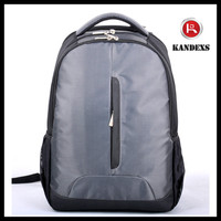 New Arrival Waterproof backpack solar battery charger With New Style