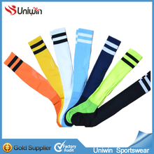 All Team All National Club Wholesale Soccer Socks 2017