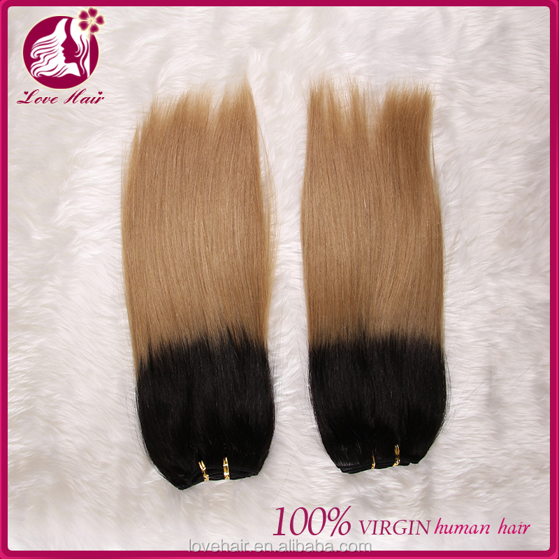 Paypal accept 1b 30 hair color chinese virgin human hair bundles <strong>24</strong> hours can ship to <strong>u</strong>