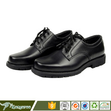 Men Dress Cow Leather Sole Official Shoes For Men