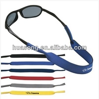 oakley sunglasses,neoprene sunglasses, sunglasses neck strap(M-242)