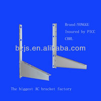 2013 Supply air conditioner external unit wall bracket