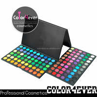 Professional Box Eye Shadow Palette Makeup Kit Set Make Up 120 Colours cheap china cosmetics
