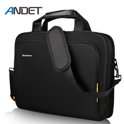 "Lenovo Men Women Laptop Bag 14"" 15.6"" inch T1640"