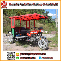 Popular Hot Sale China YANSUMI Drift Trike Motorized, Indian Three Wheel Motorcycle, Tricycle For Sale In Philippines