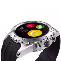 2016 android wear watch,3g smartwatch phone,android wear smart watch