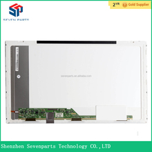 Hot selling laptop screen 15.6 LED/LCD Module N156BGE-L21 with low price