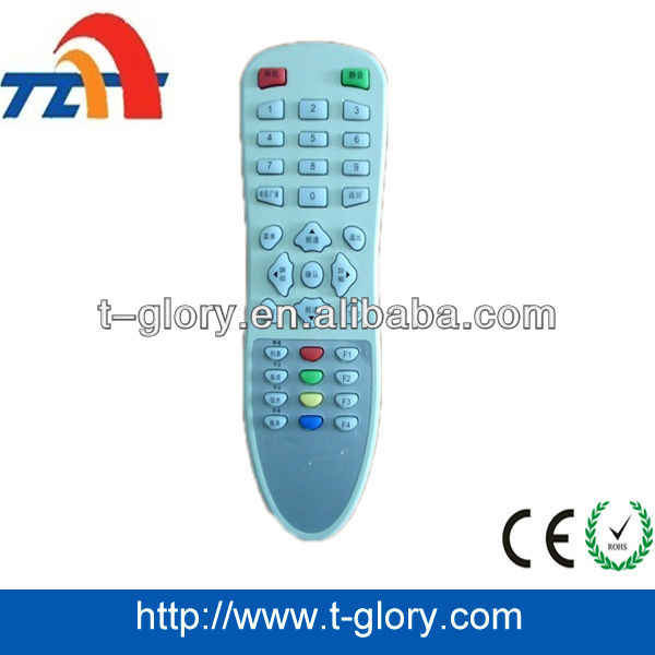 TV remote control for Konka