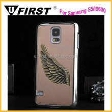 Cheap Designer Cell Phone Cases For Samsung Galaxy S5 I9600