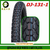 2016 New Qingdao DEJI factory motorcycle tire wholesale,motorcycle off road tire, motorcycle spare part 110/90-16