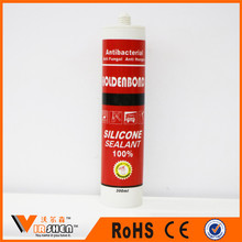 car roof waterproof sealant for windshield