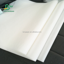 Food packing white kraft paper sheets white kraft paper manufacturers uk