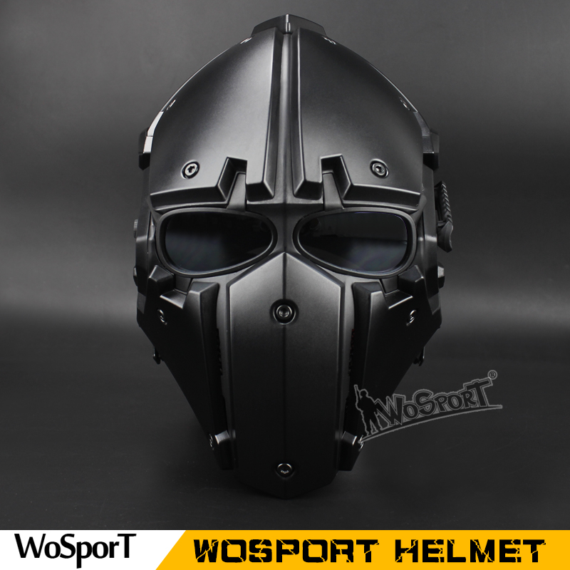 High polymer wholesale cool full face helmet motorcycle with good price