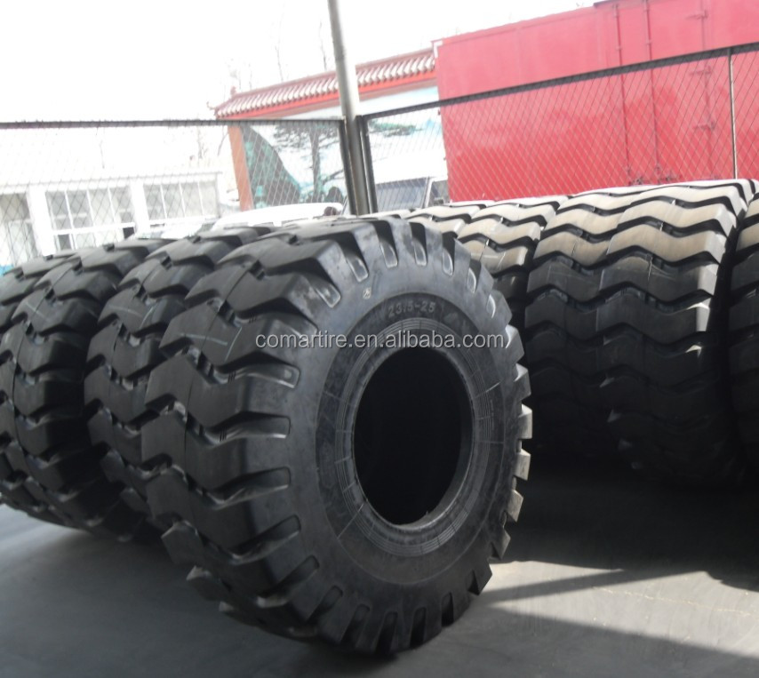 Off road tyre 66x43-25 china bias OTR tire 66x43-25 for MONSTER