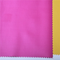 420d water resistant polyester oxford fabric