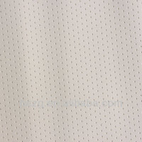 PVC Leather with Nonwoven Backing Having Stretched Feature