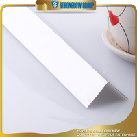 high-quality door water guard