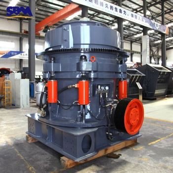 cone crusher price in nz for sale good,basalt cone crusher concave manufacturer