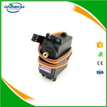 Servos MG996R MG996 Servo Metal Gear