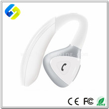 Magnet metal in-ear sport gaming bluetooth headset super mini bluetooth headset