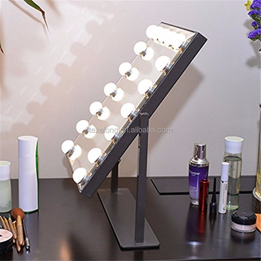 led make up mirror (3).jpg