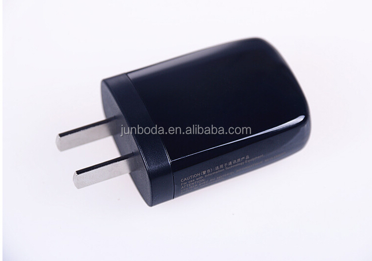 hot travel adaptor wall charger for HTC