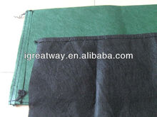 Geotextile Ecological Bag geotextile fabric bag Plant Growth Bag