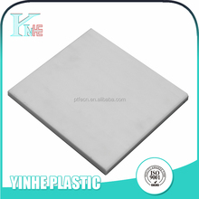 Customized nylon sheets for beds with high quality