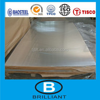 aluminum sheets and plate & aluminum building sheet