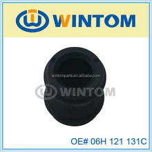 Oil filter Cap For Transit With OE 06H 121 131C