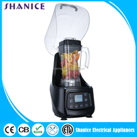 2016 High Quality Blender Mixer Machine
